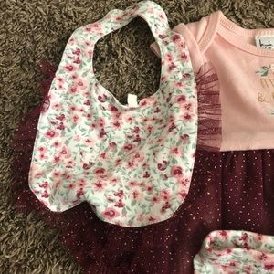 Nicole Miller Matching Sets - Beautiful outfit